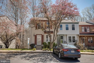 31 Long Green Court, Silver Spring, MD 20906 - MLS#: 1000434830