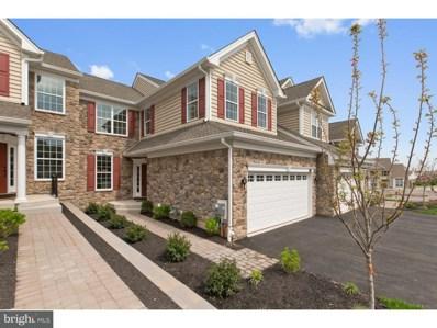 356 Joshua Tree Drive, Collegeville, PA 19426 - MLS#: 1000434834