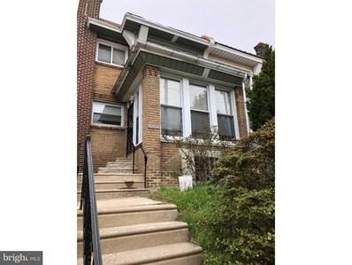 1711 67TH Avenue, Philadelphia, PA 19126 - MLS#: 1000434844