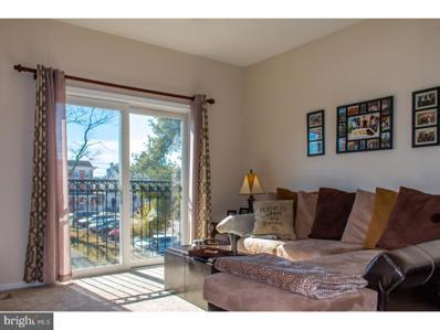 135 Prospect Street UNIT 301, Phoenixville, PA 19460 - MLS#: 1000434931