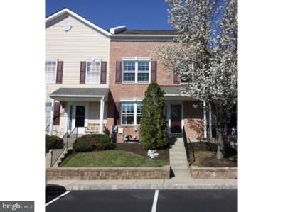 112 Runnymede Court, Harleysville, PA 19438 - MLS#: 1000435004