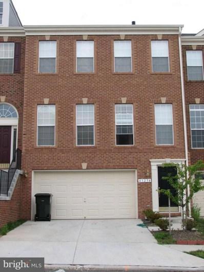 43254 Goosefoot Square, Ashburn, VA 20148 - MLS#: 1000435010