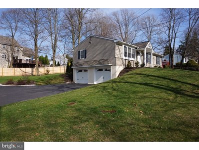 87 Sproul Road, Malvern, PA 19355 - MLS#: 1000435124