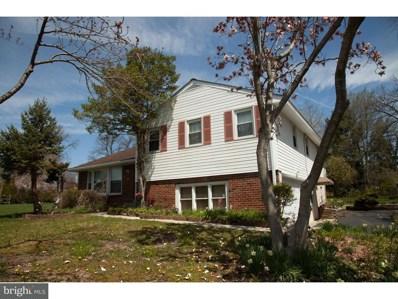 1701 Pheasant Lane, Norristown, PA 19403 - MLS#: 1000435334