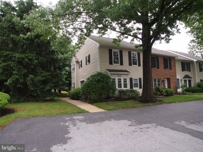 801 Meadow Court, Chadds Ford, PA 19342 - MLS#: 1000435826