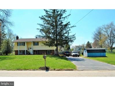 1170 Laurel Lane, Phoenixville, PA 19460 - MLS#: 1000435872