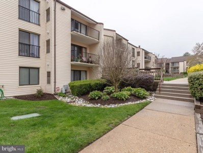 2572 Riva Road UNIT 1B, Annapolis, MD 21401 - MLS#: 1000436212