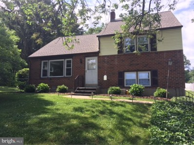 1004 E Boot Road, West Chester, PA 19380 - MLS#: 1000436411