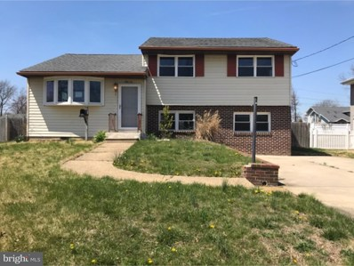56 Pleasant Valley Drive, Gloucester County, NJ 08096 - MLS#: 1000436458