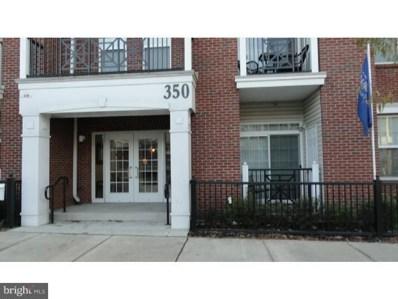 350 W Elm Street UNIT 3010, Conshohocken, PA 19428 - MLS#: 1000436534