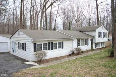 39441 Oak Court, Mechanicsville, MD 20659 - #: 1000436978
