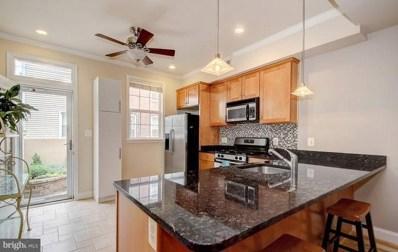 3824 Fait Avenue, Baltimore, MD 21224 - MLS#: 1000437298