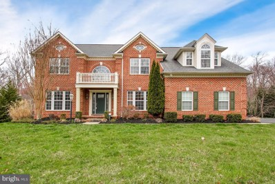 106 Forge Haven Drive, Perry Hall, MD 21128 - MLS#: 1000437308
