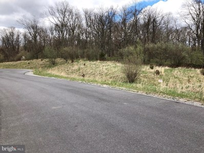 Lot 15 Green Bulrush Court, Shepherdstown, WV 25443 - MLS#: 1000437340