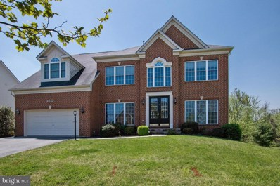14511 Fairdale Road, Silver Spring, MD 20905 - MLS#: 1000437548