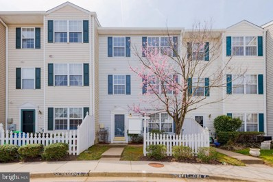 30 Ironstone Court, Annapolis, MD 21403 - MLS#: 1000437584
