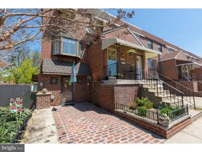 7222 Mallard Place, Philadelphia, PA 19153 - MLS#: 1000437594