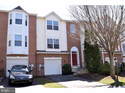 103 Hunt Club Drive, Collegeville, PA 19426 - MLS#: 1000437902