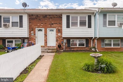 107 Grand Drive, Taneytown, MD 21787 - MLS#: 1000437942