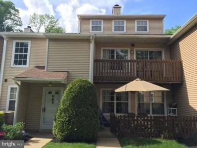 87 Whetstone Road, Horsham, PA 19044 - MLS#: 1000438088