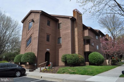 5362 Smooth Meadow Way UNIT 5, Columbia, MD 21044 - MLS#: 1000438138