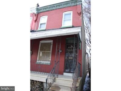 728 N 49TH Street, Philadelphia, PA 19139 - MLS#: 1000438324