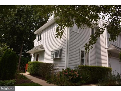 164 S Orchard Avenue, Kennett Square, PA 19348 - MLS#: 1000438369