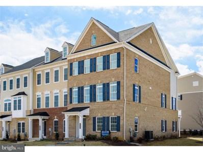 869 Stonecliffe Road, Malvern, PA 19355 - MLS#: 1000438411