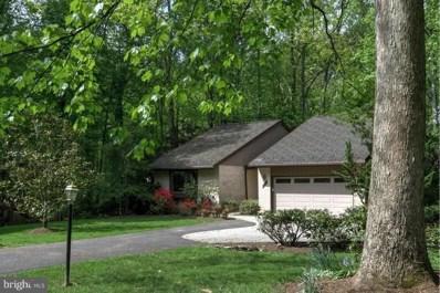 1092 Pensive Lane, Great Falls, VA 22066 - MLS#: 1000438610