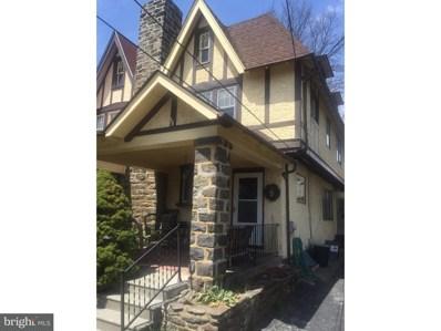 626 Georges Lane, Ardmore, PA 19003 - #: 1000438814