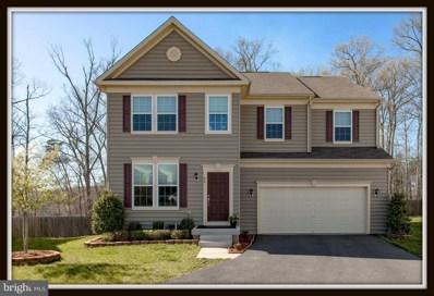 46 Daffodil Lane, Stafford, VA 22554 - #: 1000438828