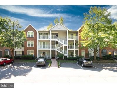 9 Chambord Court, Hamilton Township, NJ 08619 - MLS#: 1000438842