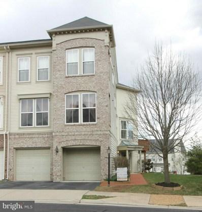 22886 Livingston Terrace, Ashburn, VA 20148 - MLS#: 1000438936