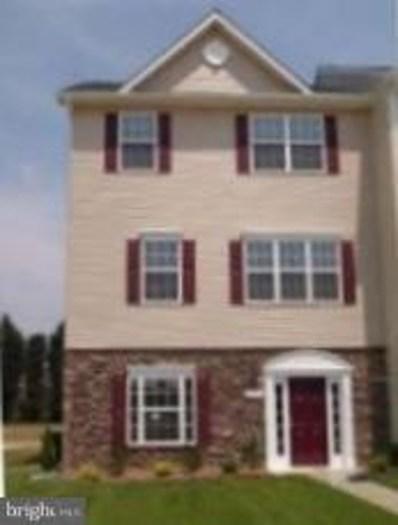 219 Briarwood Circle, Denton, MD 21629 - MLS#: 1000438994