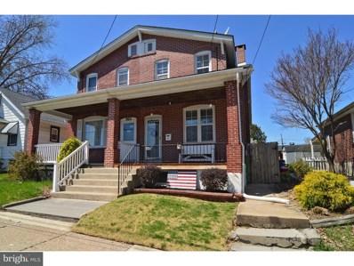 921 Fern Avenue, Reading, PA 19607 - MLS#: 1000439016