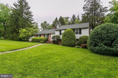 329 South Wind Road, Baltimore, MD 21204 - #: 1000439182