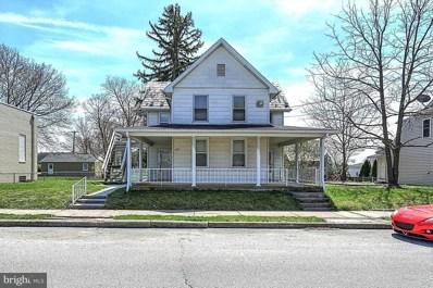 204 South Street, Hanover, PA 17331 - MLS#: 1000439228