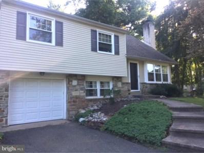 131 Hampshire Drive, Chalfont, PA 18914 - #: 1000439244