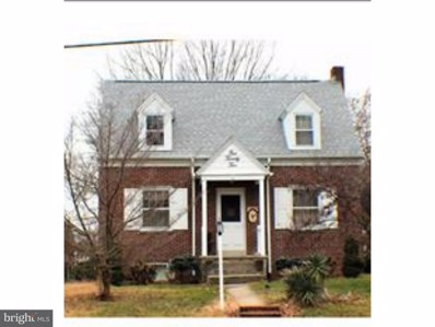 122 N Kenhorst Boulevard, Reading, PA 19607 - MLS#: 1000439258