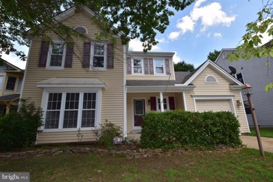 6011 Harbor Seal Court, Waldorf, MD 20603 - MLS#: 1000439328