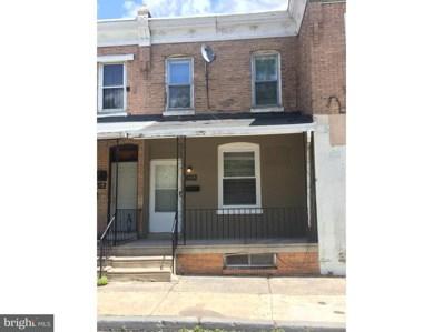 503 N Paxon Street, Philadelphia, PA 19131 - MLS#: 1000439338