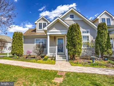904 Suffolk Drive, Lititz, PA 17543 - MLS#: 1000439420