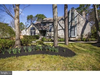 66 Whyte Drive, Voorhees, NJ 08043 - MLS#: 1000439492
