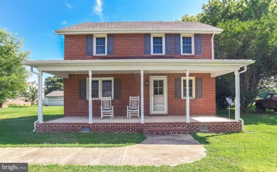 37294 River Springs Road, Avenue, MD 20609 - #: 1000439512