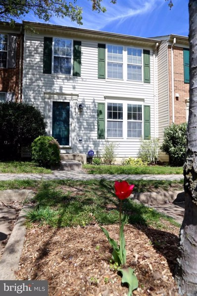 5964 Edgehill Court, Alexandria, VA 22303 - MLS#: 1000439584
