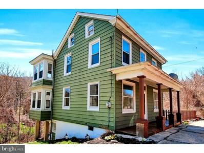 70 W Wyomissing Avenue, Mohnton, PA 19540 - #: 1000439694