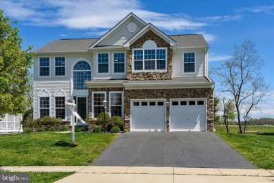 507 Brookfield Drive, Centreville, MD 21617 - MLS#: 1000439752