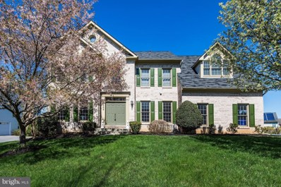 14305 Bubbling Spring Road, Boyds, MD 20841 - MLS#: 1000439788
