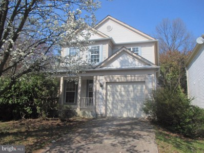 3448 Everette Drive, Bowie, MD 20716 - MLS#: 1000439806
