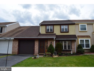 68 Greenwoods Drive, Horsham, PA 19044 - MLS#: 1000439858